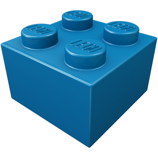 lego digital designer 4.1.6