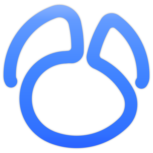 Navicat for PostgreSQL for Mac | MacUpdate