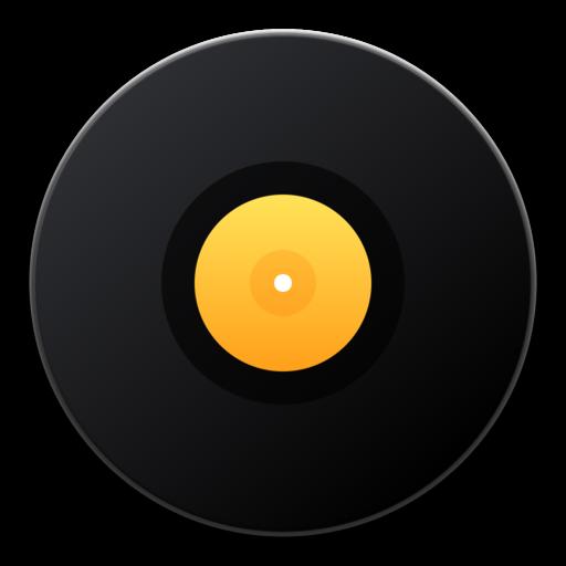 djay pro mac free download full version