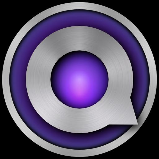 QLab for Mac | MacUpdate