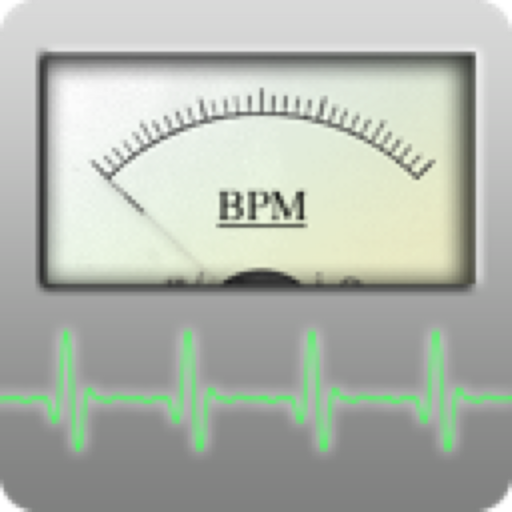 BPMer for Mac | MacUpdate