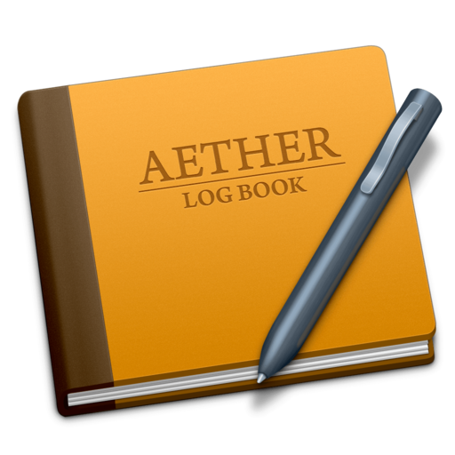 Aether for Mac | MacUpdate