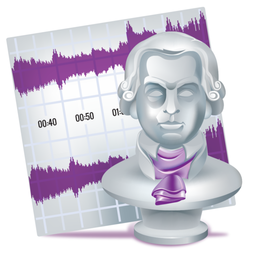 Amadeus Pro for Mac | MacUpdate