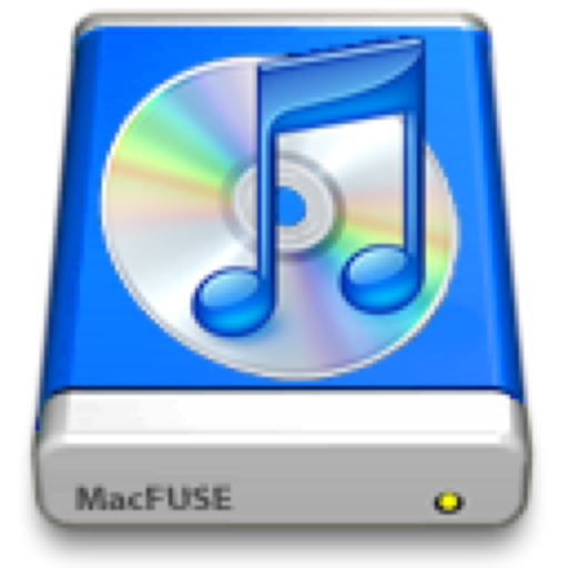 Ondesoft itunes drm media converter 1.2.2 free download for mac free