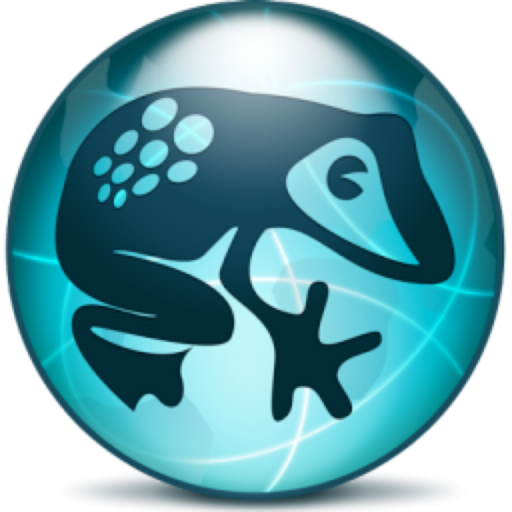 ActiveTcl 8 6 8 0 free download for Mac | MacUpdate