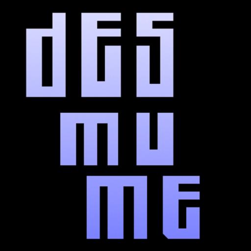 desmume 0.9.4