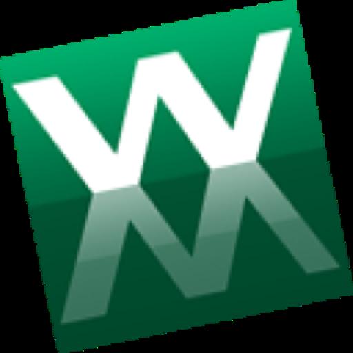 wowmatrix pour mac