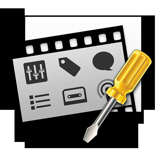 RoadMovie for Mac
