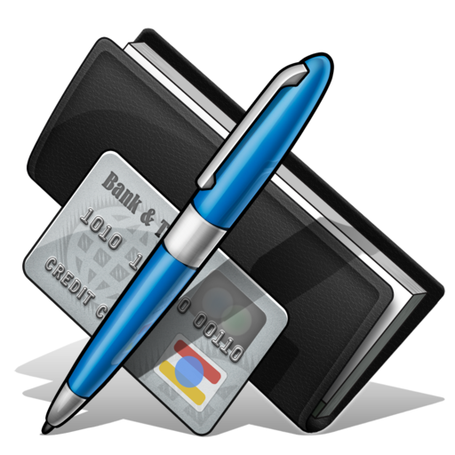 checkbook pro for mac   free download   macupdate