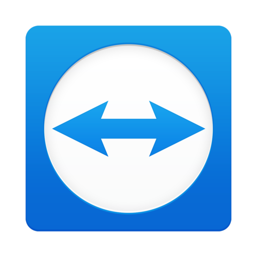 teamviewer for mac free download