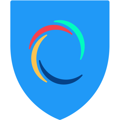 HotspotShield 2 7 0 free download for Mac | MacUpdate