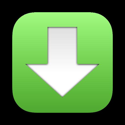 Leech 3.1.2 free download for mac