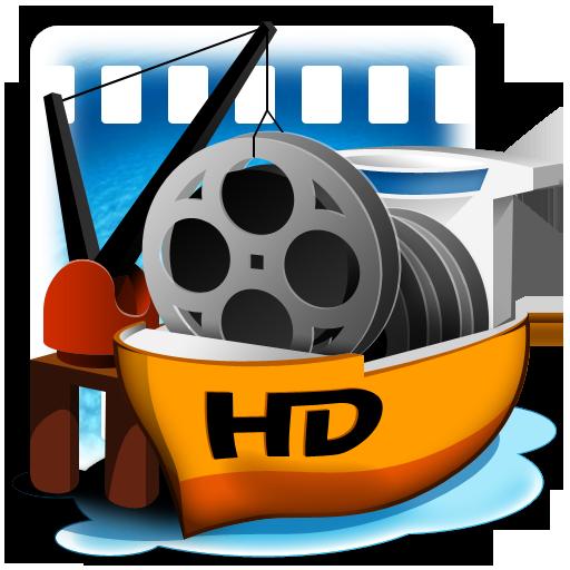 videopier hd mac