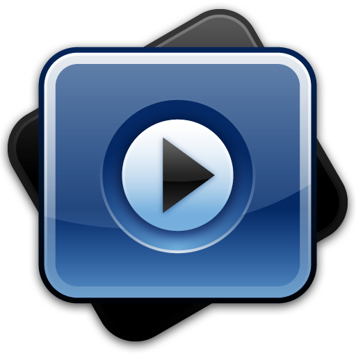 mplayer osx 2 pour mac