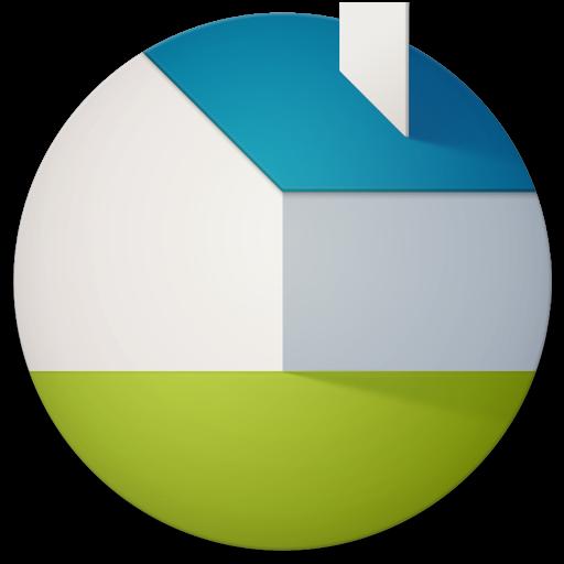 sweet home 3d furniture models free download