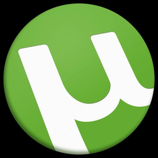 uTorrent | Reviews | MacUpdate