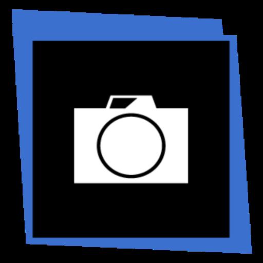 portrait pro 12 v12.0 full download plus crack keygen torrent