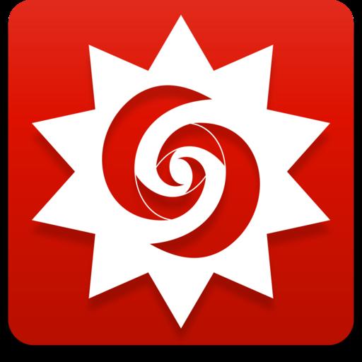 Wolfram CDF Player 11.2.0.5833...