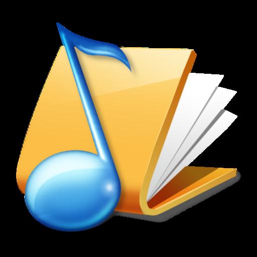 Macsome iTunes Converter for Mac   MacUpdate