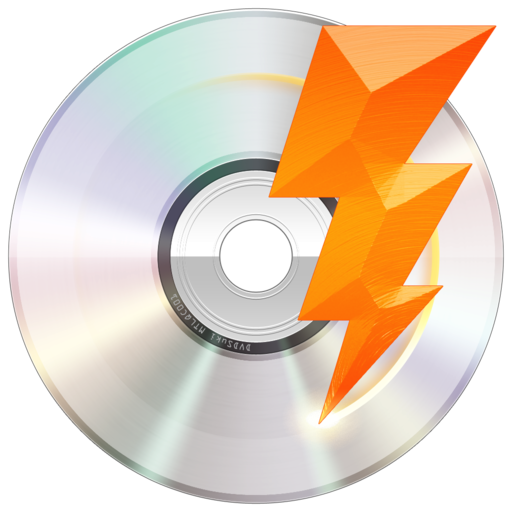 1click dvd pro free download