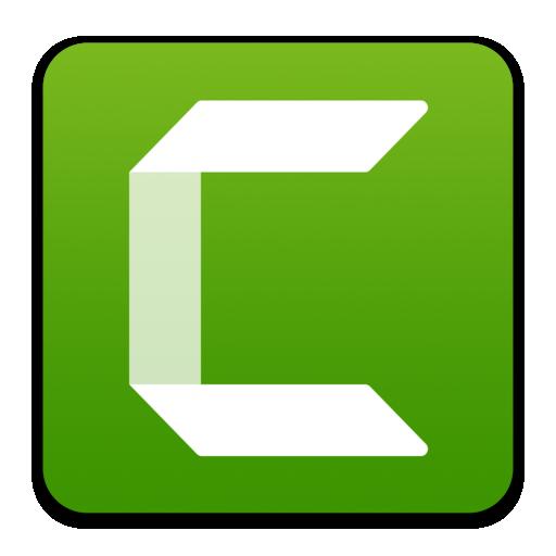 snagit download macbook