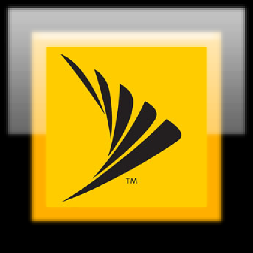 Itronix GD6000 Sprint SmartView Drivers for Mac Download