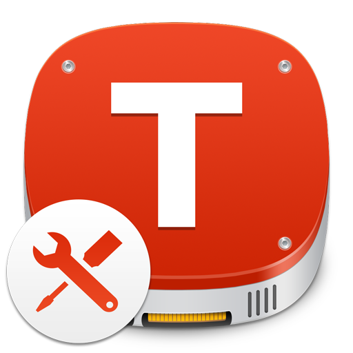Leave a comment for the software Tuxera NTFS for Mac 2018.02