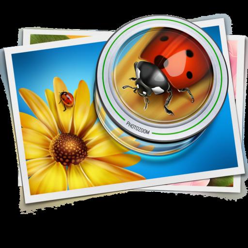 photozoom pro 5 mac keygen