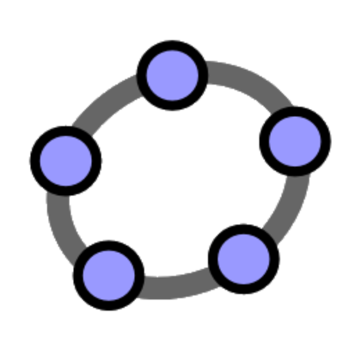 geogebra per mac