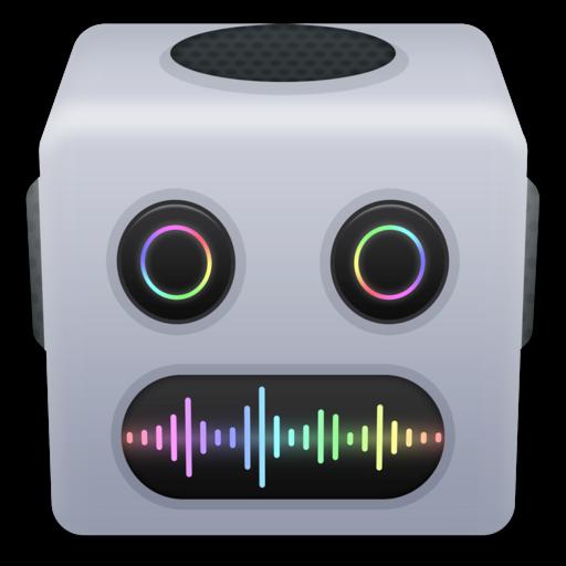 Permute for Mac | MacUpdate
