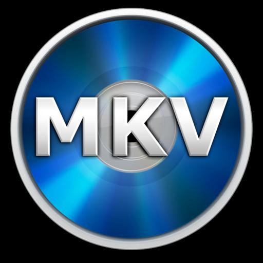 mkv registration key 2016
