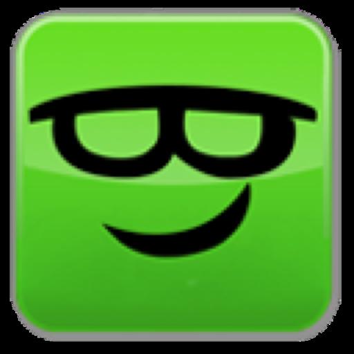 Program download ebay sniper for