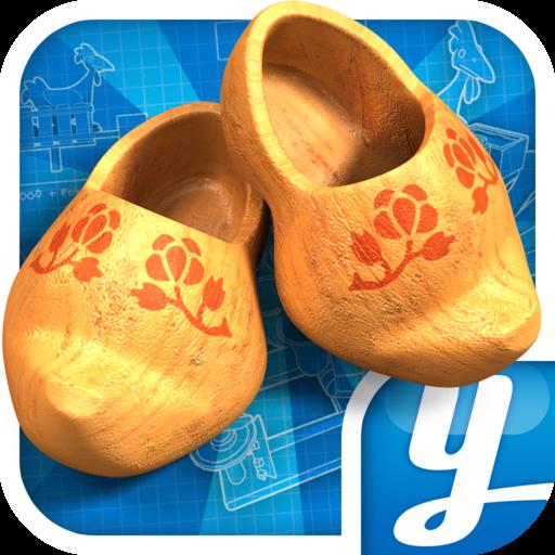 youda farmer 4 download free full version