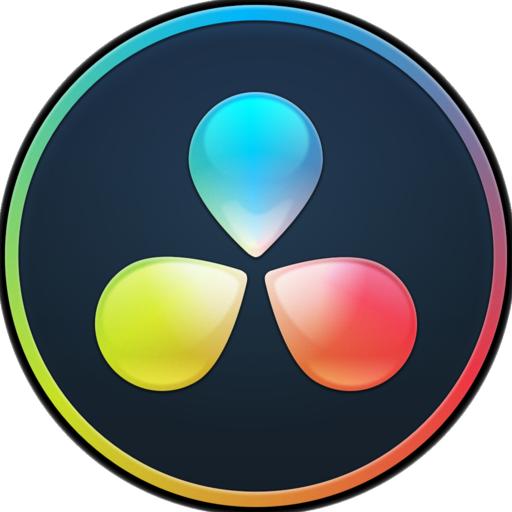 DaVinci Resolve Studio for Mac | MacUpdate