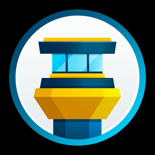 Tower for Mac | MacUpdate