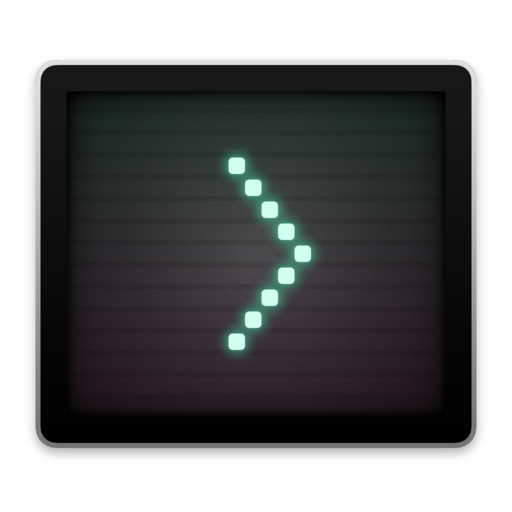 Cathode 2 4 1 download for Mac | MacUpdate