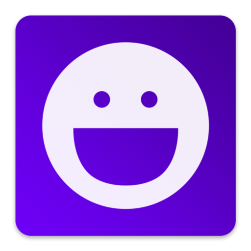 download yahoo messenger for windows 10 32 bit