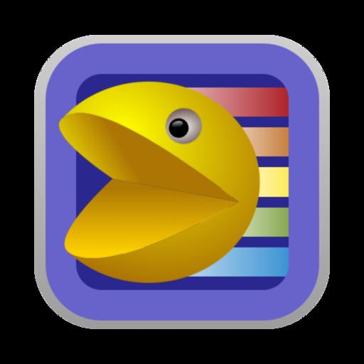 VirtualC64 3 3 2 free download for Mac | MacUpdate