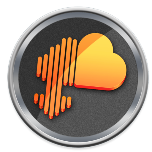 soundcloud mp3 indir