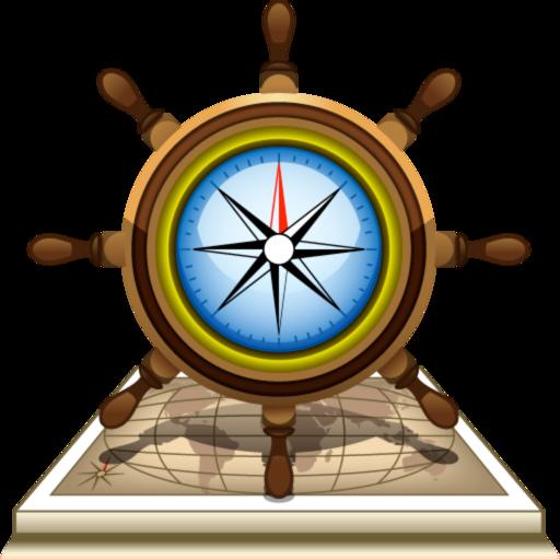 Garmin HomePort 2 3 0 free download for Mac | MacUpdate