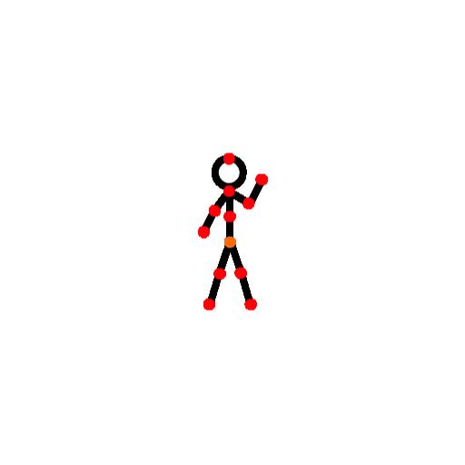 is pivot stickfigure animator free