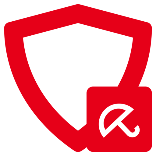 malwarebytes mac 10.9