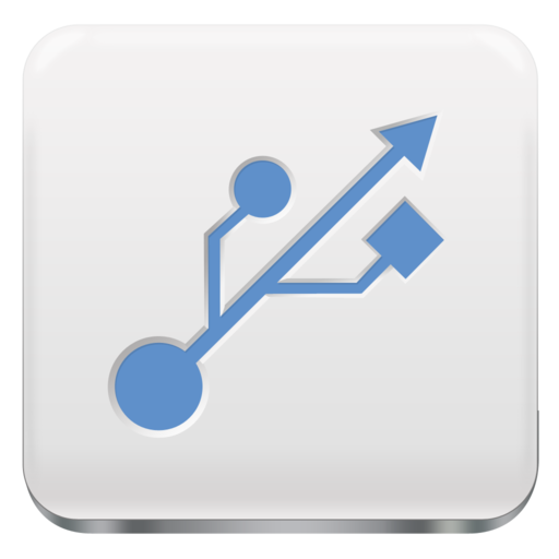 USB Network Gate for Mac | MacUpdate