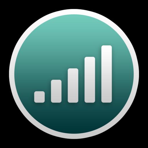 WiFi Signal for Mac | MacUpdate