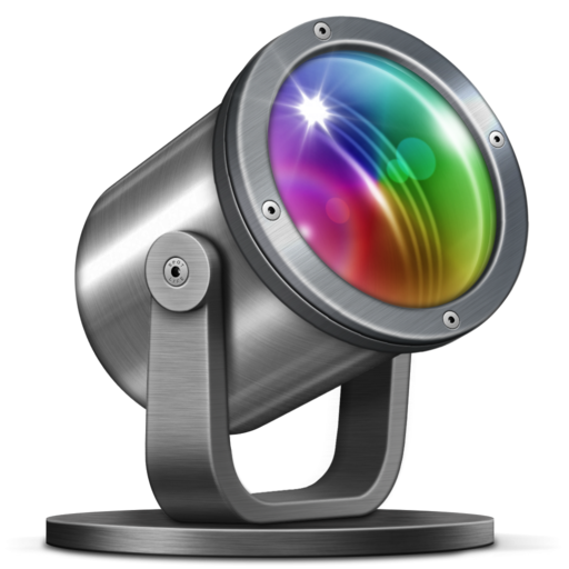 Spotlife for Mac