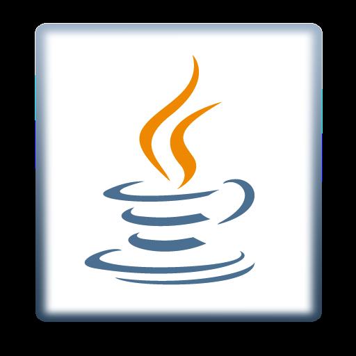 download java runtime environment 1.7 0 64 bit
