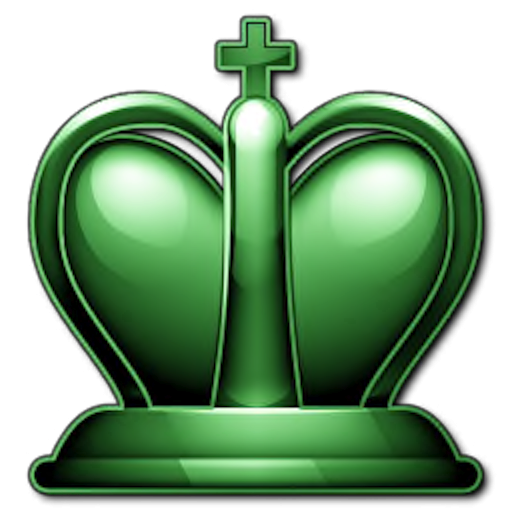 GreenChess 8 2 1 free download for Mac | MacUpdate