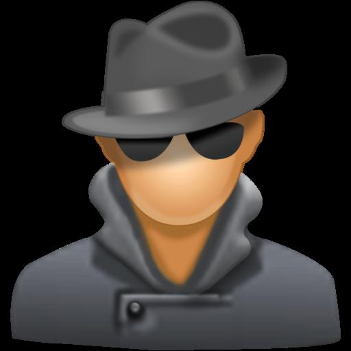 My IP Hide for Mac | MacUpdate