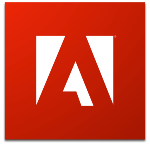 Adobe Application Manager 10 0 0 39 free download for Mac