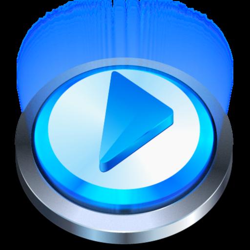 ideer blu ray player